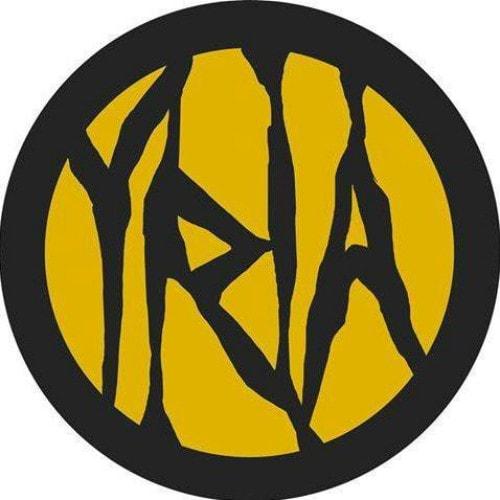 Yria (II): nuestros birrotes